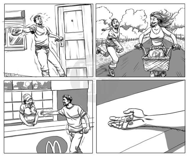 Storyboard_mãozarra_blog