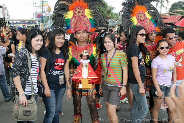 Dinagyang Street Party! -70.jpg