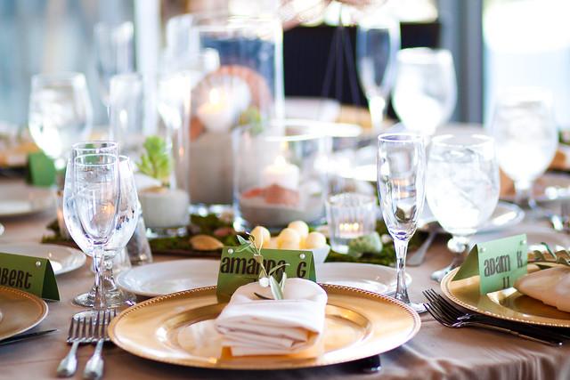 Weddings 2011_-29