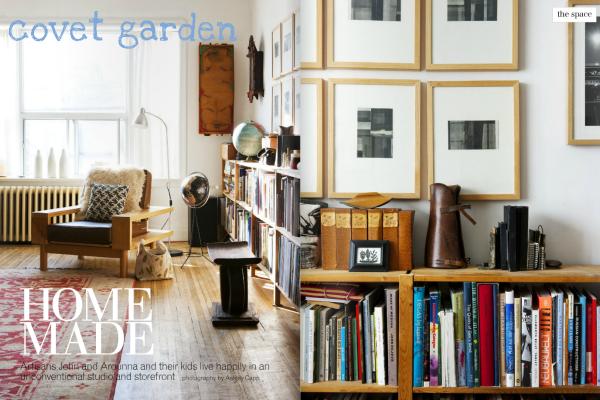 covet-garden-magazine