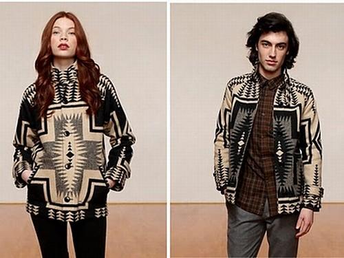 pendleton-sugarcube-toboggan-jacket