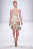 Romanian Designers - Lena Criveanu - Mercedes-Benz Fashion Week Berlin AutumnWinter 2012#11