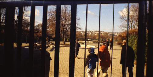 Szent István park_0020