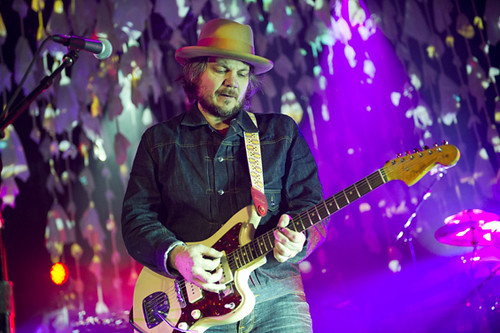 wilco-hollywood_palladium_ACY6174