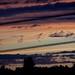 September Sunset 7