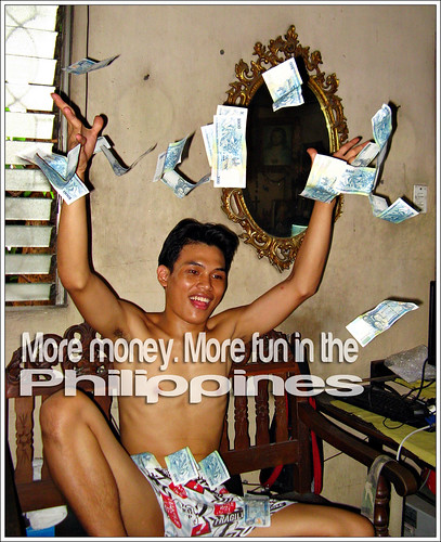 more-money-its-more-fun-in-the-philippines