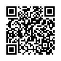 Wikipedia App ahora en el Android Market - Image