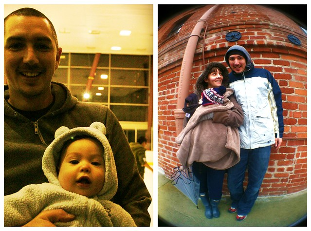 sf_collage6