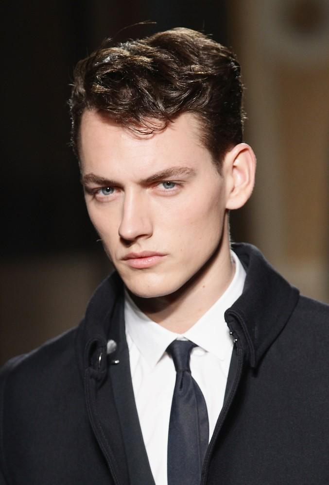 Jakob Hybholt3944_03_FW12 Pitti Uomo Florence Valentino(Fashion_Girl22@TFS)