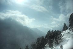 Gulmarg Alpine Guides