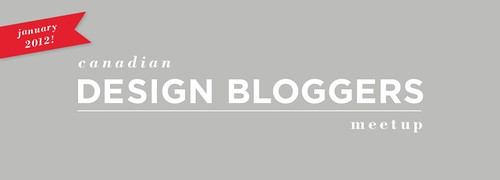 Cnd-Design-blogger