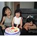2012-Yu-En-Birthday-05