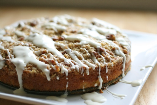 Apple Streusel Cake Final 2