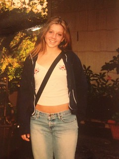 2001_8thGrade1stDay