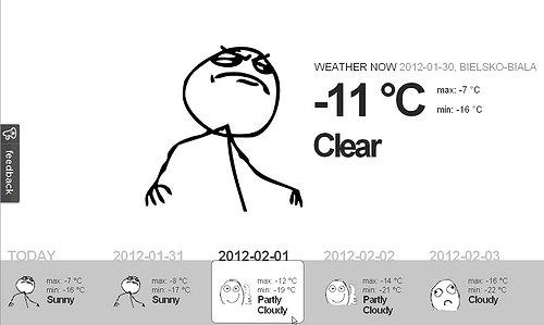 WeatherMem1
