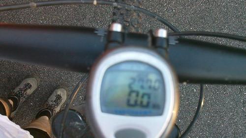 January 28 Ride 2012_0058