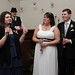 2012-01-15-ThiesWedding0087