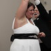 2012-01-15-ThiesWedding0089