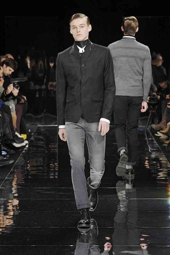 Robbie Wadge3587_FW12 Paris Bill Tornade(Homme Model)