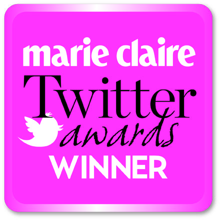Twitter Awards_NEW_Winner_SML