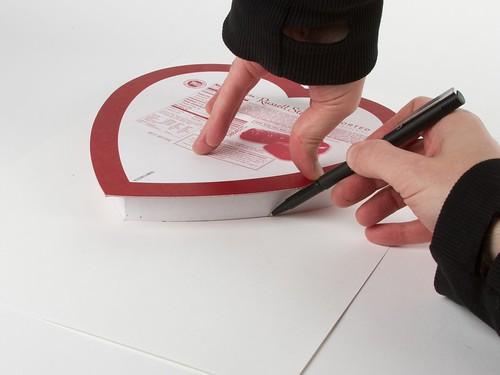 HeartBox 23