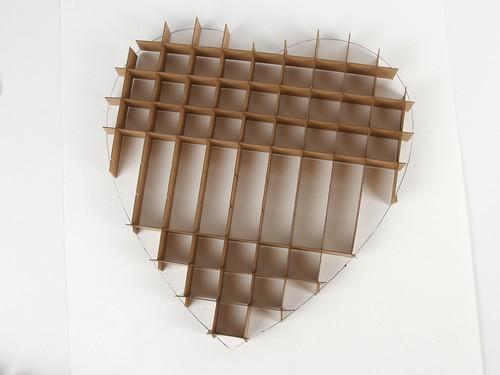 HeartBox 31