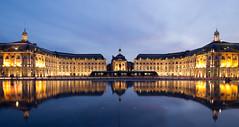 Bordeaux (August/September 2011)