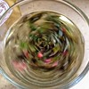Tea time again by cteresa