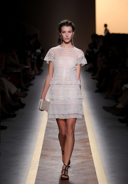 11717-ready-to-wear-spring-summer-2012