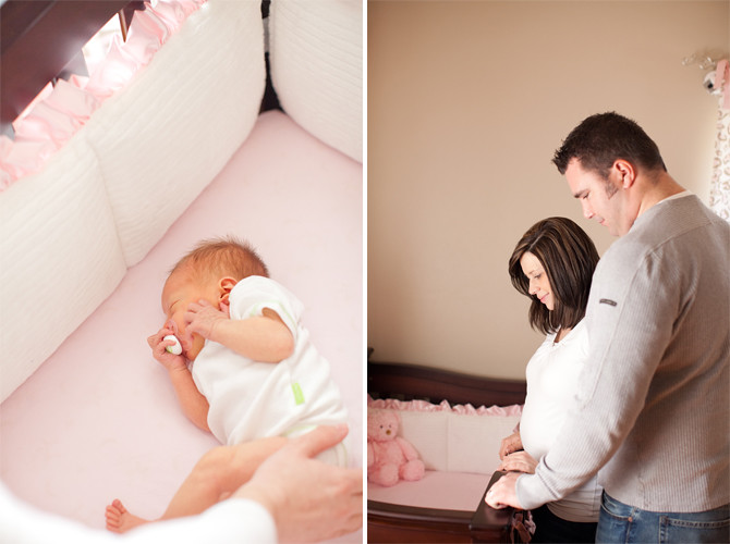 stlouis_newborn_photographer17