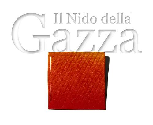 PCI SAW 21/52