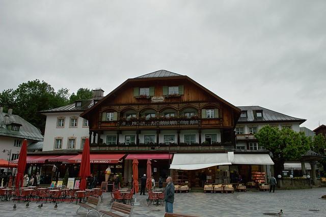 24.06.2009 - Königsee - Schweiz SDIM0290