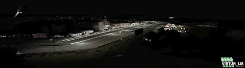 <strong>[rFactor2]</strong><strong>[WIP]</strong> Mid Ohio by Virtua_LM