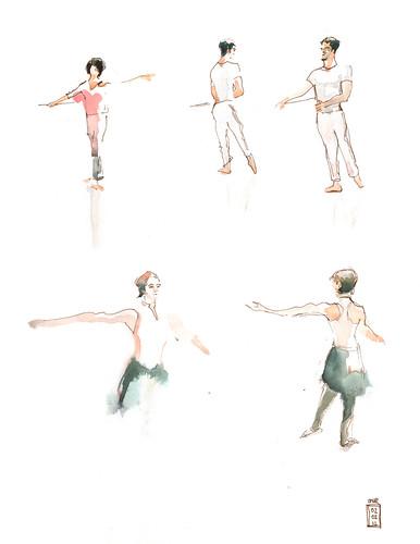 ballet132b
