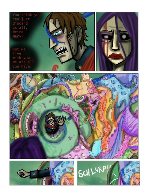 Part12_Page_13
