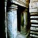 Angkor Thom-2-8