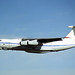 Small photo of Zimbabwe Airlink IL-76T Z-WTV