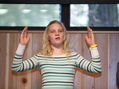 2012 Hartland Junior Winter Camp 105