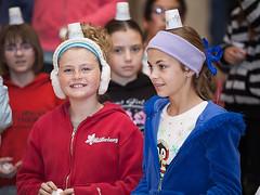 2012 Hartland Junior Winter Camp 125