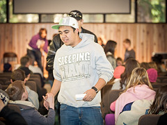 2012 Hartland Junior Winter Camp 204