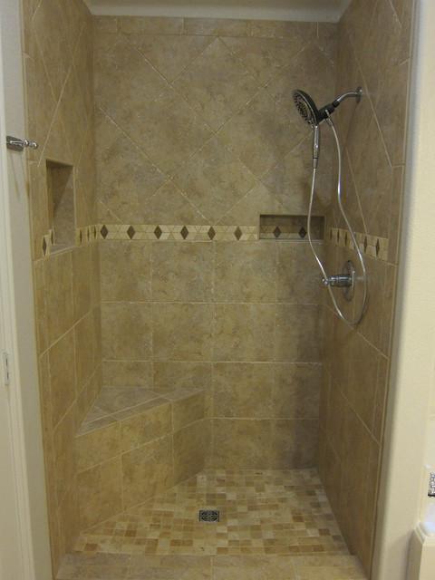 bathroom remodeling southlake tx shower remodel n richland hills tx shower shelves in rem
