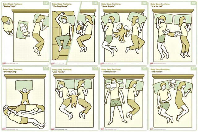 Baby_Sleeping_Positions[1]