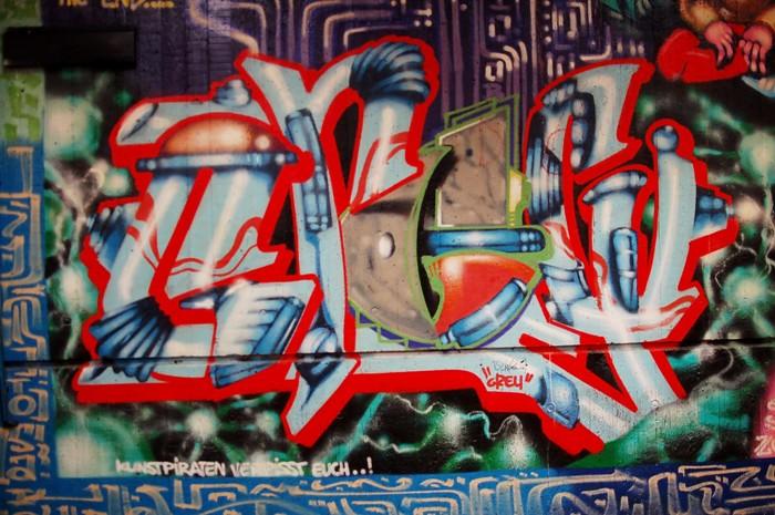 DSC_8334