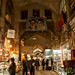 Esfahan Covered Bazaar - Iran