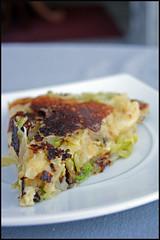 6835019419 627d4fb5f4 m Recettes de légumes   Recettes de pâtes   Recettes de riz