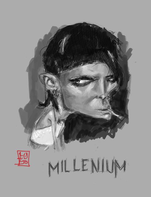 milleniumK01