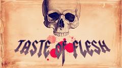 Taste of Flesh 1920 x 1080