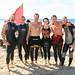 ocean swim 2009 july