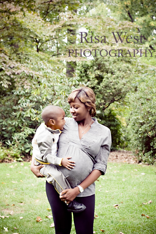 Alisea_Maternity-3 copy