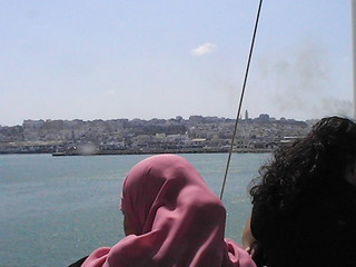 06_Marruecos_Ferry